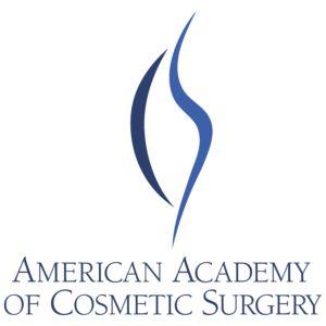 plastic surgery kartin kruunvald aacs artiaclinic