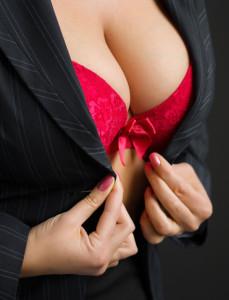 artiaclinic-plastic surgery blog breast augmentation