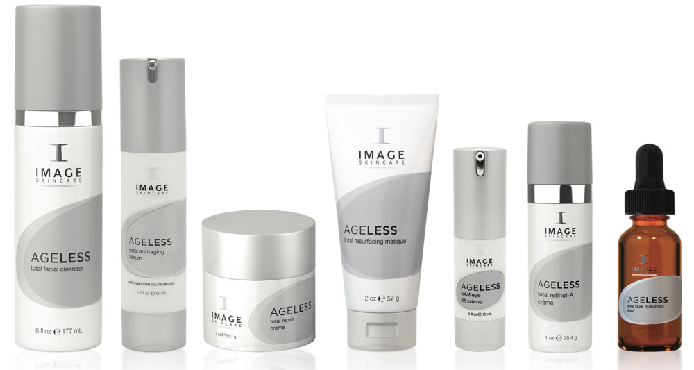 ageless-tooted-artiaclinic