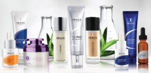 image-skincare-kreemid-kosmeetika-nahahooldus-artiaclinic