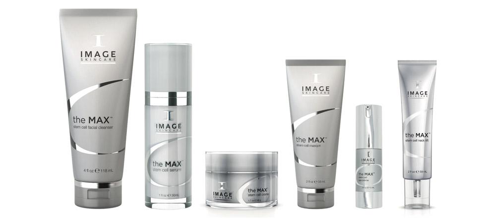 the-max-tuvirakkudega-kreemid-image-skincare-artiaclinic-ilukirurgia